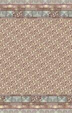 Granfoulards aus 100% Baumwolle
