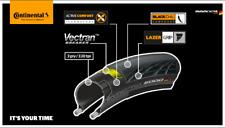 CONTINENTAL Tire Grand Prix 5000 Fold | 700 x 23C/32C BlackChili VectranBrea