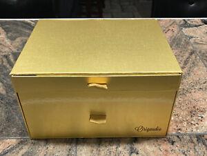 Open Box Origaudio Wrapsody Bluetooth Headphones Wireless Coca Cola