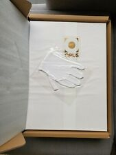 Michael Jackson Opus New and Unopened in Original box - collector's, rare find