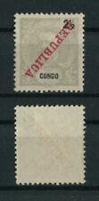 Angola Portuguesa