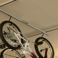 New Saris Cycle-Glide Rack 2-Bike Add-On  Silver