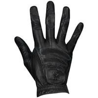 BIONIC GLOVES Men's Driving Natural Fit Touch Screen Gloves
