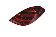 Rear Light Right For MERCEDES V222 W222 X222 2017- A2229067004 ULO OEM