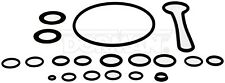 Fuel Filter Housing Seal Kit Dorman 904-535