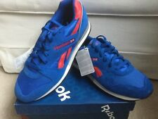 Reebok Phase 2 Uk 9.5 BNWB