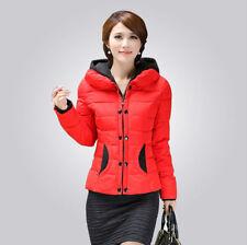 Polyester Parkas Unbranded Coats & Jackets for Men