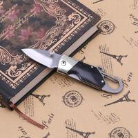 746 couteau pliant de chasse-couteau-chasse-couteau tactique-survie-armée-chasse