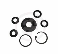 AUTOFREN SEINSA Repair Kit, brake master cylinder D1408