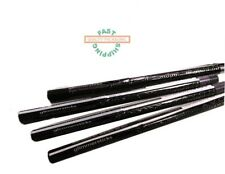 Avon Glimmerstick Waterproof Eyeliner Lot of 2 BROWN CHOCOLATE G22 ORDER BY10AM