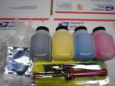 Refill Bottle & Kit