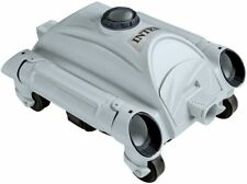Intex 28001E AUTOMATIC POOL CLEANER FOR ABOVE GROUND POOLS
