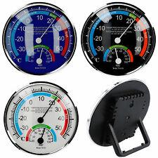 Thermometer Hygrometer Luftfeuchtigkeit Raumklima Kombithermometer Thermohygrome