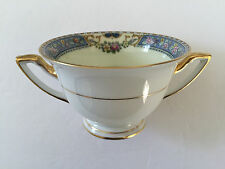 Thomas China Bavaria QUEEN LOUISE - 2-HANDLED SOUP / BOUILLON CUP