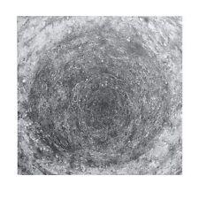 Kevin Drumm - THE BACK ROOM vinyl