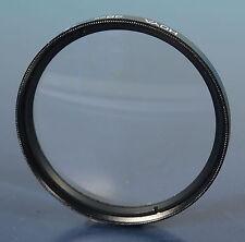 Hoya Ø49mm Nahlinse close up lens Filter filter filtre +2 - (91757)