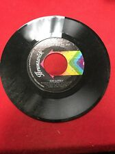 45 rpm Record The Chi-Lites Have You Seen Her/Yes I'm Ready BF18062 Germany