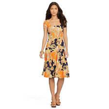 7c2439848b Ralph Lauren Dresses for Women