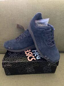 Asics Gel Lyte III Ronnie Fieg The Pallete Torpedo