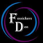 Fossickers Den