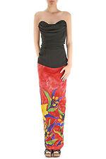 Vivienne Westwood abito Martini, Martini dress SZE 42