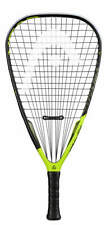 """HEAD 221019 