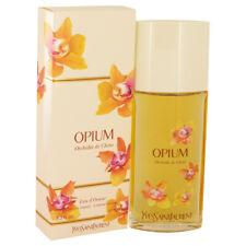 Opium Eau D'orient Orchidee De Chine Eau De Toilette Spray By Yves Saint