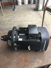 Grundfos Motor Ml132Ea-2-Ff265-H3 85903271