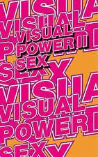 (Good)-Sex (Visual Power) (Visual Power S.) (Paperback)-NL Design,Gerritzen, Mie
