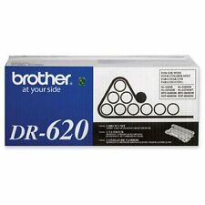Brother International Dr620 Dr-620: Replacement Drum Unit For Use With