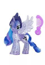 My Little Pony The Movie PRINCESS LUNA GLITTER CELEBRATION MLP