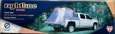 RIGHTLINE TRUCK TENT - MID SIZE SHORT BED 5'