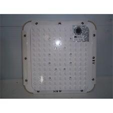 WJ WATKINS JOHNSON COMMUNICATIONS SX1126-1 ANTENNA Wireless Microwave Antenna
