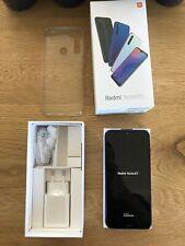 Xiaomi Redmi Note 8T Starscape Blue