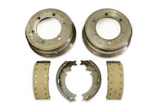 ADC44717 BRAKE DRUM fit MITSUBISHI CANTER 1996-05 3.9DT Canter 75 05//96/>12//05