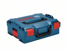 BOSCH L-BOXX 136 Professional inkl. Einlage passend für GWS 18V-125