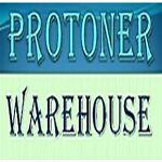 Procolor2012