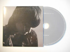 MADEMOISELLE K : JALOUSE ( VERSION RADIO ) ♦ CD SINGLE PORT GRATUIT ♦