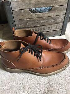 louis vuitton mens boots for sale
