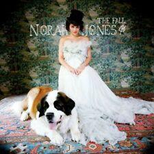 Norah Jones - The Fall SACD CAPP045SA