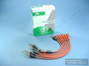 Filko 2-318 Spark Plug Wire Set