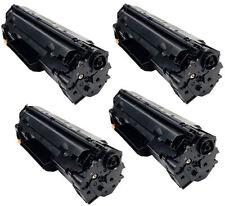 4PK New for Canon104  Faxphone L120, L90, MF4100,MF4150,MF4270,MF4350,MF4370