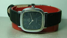 VINTAGE LADIES OMEGA DEVILLE WINDING SWISS MADE WRIST WATCH 39357516 OLD USED