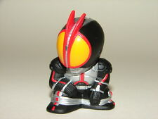 SD Kamen Rider Faiz (Version 2) Figure from Faiz (555) Set! (Masked) Ultraman