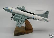EP-3E ARIES II P-3 P3 Airplane Desktop Wood Model Free Shipping Regular New