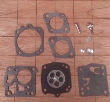 CARB repair KIT rk23hs Tillotson US Seller