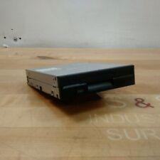 "Sony MPF920-1, 3.5"" Floppy Drive - USED"