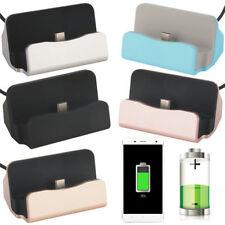 Handy-Ladegeräte & -Dockingstationen für das Nokia 8