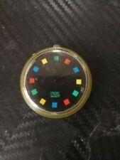Swatch Swatch Pop Watches
