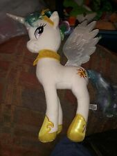 2015 Hasbro My Little Pony Mlp Plush